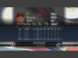 Major League Baseball 2K10 Screenshot #175 for Xbox 360 - Click to view