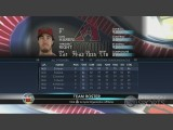 Major League Baseball 2K10 Screenshot #176 for Xbox 360 - Click to view