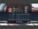 Major League Baseball 2K10 Screenshot #177 for Xbox 360 - Click to view