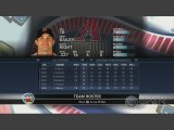Major League Baseball 2K10 Screenshot #178 for Xbox 360 - Click to view