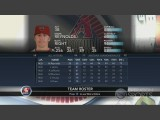 Major League Baseball 2K10 Screenshot #179 for Xbox 360 - Click to view