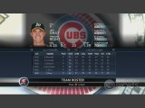 Major League Baseball 2K10 Screenshot #180 for Xbox 360 - Click to view