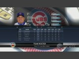 Major League Baseball 2K10 Screenshot #181 for Xbox 360 - Click to view