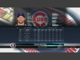 Major League Baseball 2K10 Screenshot #182 for Xbox 360 - Click to view