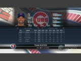 Major League Baseball 2K10 Screenshot #184 for Xbox 360 - Click to view