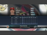 Major League Baseball 2K10 Screenshot #185 for Xbox 360 - Click to view