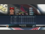 Major League Baseball 2K10 Screenshot #186 for Xbox 360 - Click to view