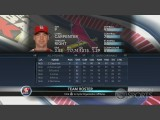 Major League Baseball 2K10 Screenshot #187 for Xbox 360 - Click to view