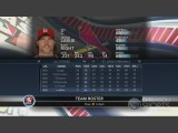 Major League Baseball 2K10 Screenshot #188 for Xbox 360 - Click to view