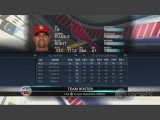 Major League Baseball 2K10 Screenshot #189 for Xbox 360 - Click to view
