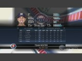 Major League Baseball 2K10 Screenshot #190 for Xbox 360 - Click to view