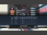 Major League Baseball 2K10 Screenshot #191 for Xbox 360 - Click to view