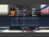 Major League Baseball 2K10 Screenshot #192 for Xbox 360 - Click to view