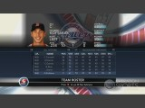 Major League Baseball 2K10 Screenshot #193 for Xbox 360 - Click to view
