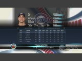 Major League Baseball 2K10 Screenshot #194 for Xbox 360 - Click to view