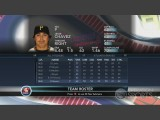 Major League Baseball 2K10 Screenshot #196 for Xbox 360 - Click to view
