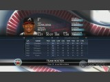 Major League Baseball 2K10 Screenshot #197 for Xbox 360 - Click to view