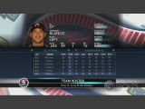 Major League Baseball 2K10 Screenshot #198 for Xbox 360 - Click to view