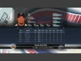 Major League Baseball 2K10 Screenshot #199 for Xbox 360 - Click to view