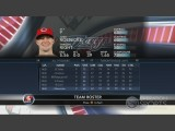 Major League Baseball 2K10 Screenshot #200 for Xbox 360 - Click to view