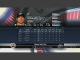 Major League Baseball 2K10 Screenshot #201 for Xbox 360 - Click to view