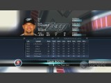 Major League Baseball 2K10 Screenshot #202 for Xbox 360 - Click to view