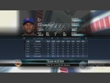 Major League Baseball 2K10 Screenshot #203 for Xbox 360 - Click to view