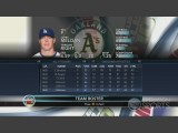 Major League Baseball 2K10 Screenshot #205 for Xbox 360 - Click to view