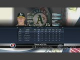 Major League Baseball 2K10 Screenshot #206 for Xbox 360 - Click to view