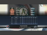 Major League Baseball 2K10 Screenshot #207 for Xbox 360 - Click to view