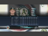 Major League Baseball 2K10 Screenshot #208 for Xbox 360 - Click to view