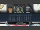 Major League Baseball 2K10 Screenshot #209 for Xbox 360 - Click to view