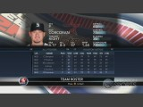 Major League Baseball 2K10 Screenshot #210 for Xbox 360 - Click to view