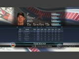 Major League Baseball 2K10 Screenshot #211 for Xbox 360 - Click to view