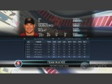 Major League Baseball 2K10 Screenshot #212 for Xbox 360 - Click to view