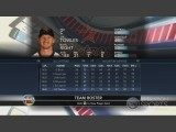 Major League Baseball 2K10 Screenshot #213 for Xbox 360 - Click to view