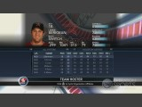 Major League Baseball 2K10 Screenshot #214 for Xbox 360 - Click to view