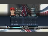 Major League Baseball 2K10 Screenshot #215 for Xbox 360 - Click to view