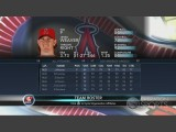 Major League Baseball 2K10 Screenshot #217 for Xbox 360 - Click to view
