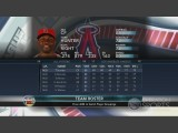 Major League Baseball 2K10 Screenshot #219 for Xbox 360 - Click to view