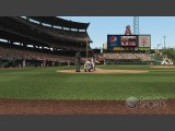 Major League Baseball 2K10 Screenshot #221 for Xbox 360 - Click to view