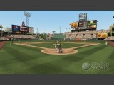 Major League Baseball 2K10 Screenshot #223 for Xbox 360 - Click to view