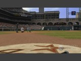Major League Baseball 2K10 Screenshot #224 for Xbox 360 - Click to view