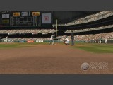 Major League Baseball 2K10 Screenshot #225 for Xbox 360 - Click to view
