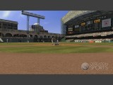 Major League Baseball 2K10 Screenshot #226 for Xbox 360 - Click to view