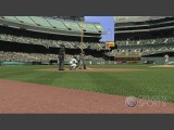 Major League Baseball 2K10 Screenshot #227 for Xbox 360 - Click to view