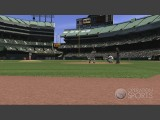 Major League Baseball 2K10 Screenshot #228 for Xbox 360 - Click to view