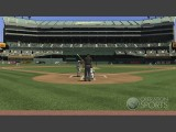 Major League Baseball 2K10 Screenshot #229 for Xbox 360 - Click to view