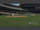 Major League Baseball 2K10 Screenshot #230 for Xbox 360 - Click to view