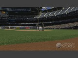 Major League Baseball 2K10 Screenshot #231 for Xbox 360 - Click to view